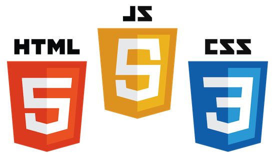 HTML5, CSS3 JavaScript Architecture Development Experienced & Expert