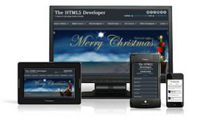 Responsive Web | Mobile | Themes | Templates | Website | Prototypes Designing