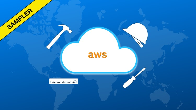 AWS Solutions Architect Professional Practice Exam