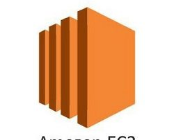 Amazon Web Services (AWS) EC2 - An Introduction-thumb