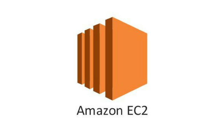 Amazon Web Services (AWS) EC2 - An Introduction