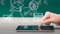 Free AWS Big Data Specialty Certification Practice Exam-thumb