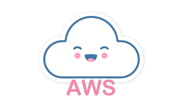 Free Easy walk with AWS Solution Architect Certification