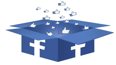 Free Facebook Marketing Don't Spend on Ads increase organic reach thumb