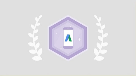 Free Pass in Google Mobile Advertising Assessment-thumb
