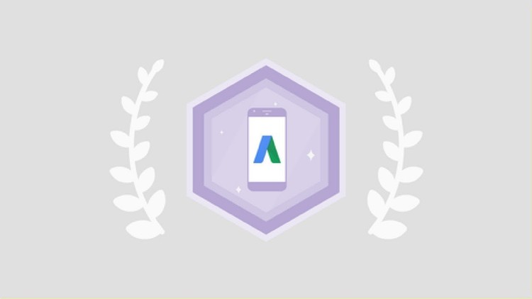 Free Pass in Google Mobile Advertising Assessment