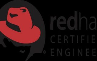 Red Hat Certified Engineer-RHCE–2018-thumb