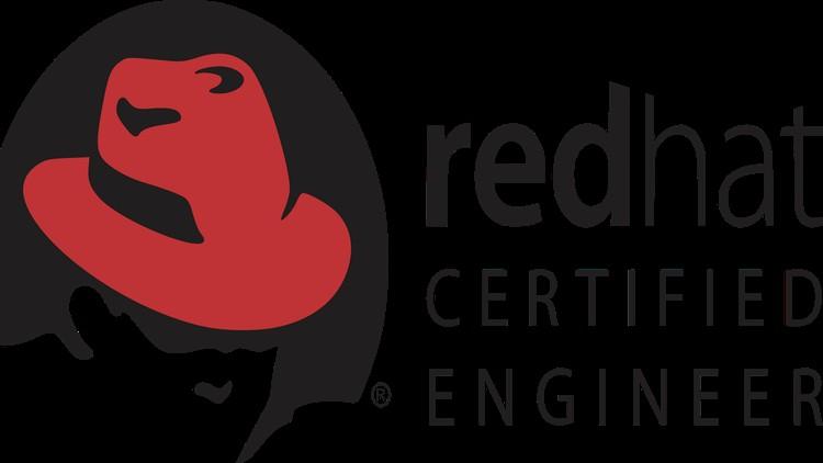 Red Hat Certified Engineer-RHCE–2018