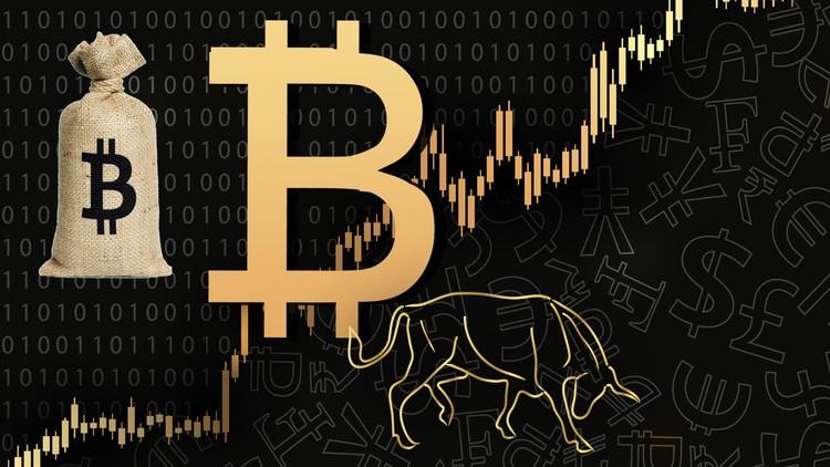 Free Bitcoin Invest Online Training Tutorials