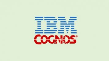 Freely Learn IBM Cognos Online Tutorials-thumb