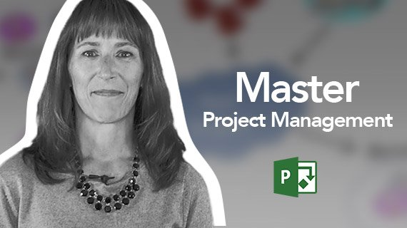 Free Master Project Management Tool Microsoft Project Online Training Course