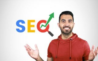 Freely Learn SEO Tutorial For Wordpress Website & Marketing Discounted