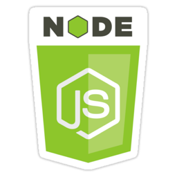 Nodejs Web Mobile Ui Ux Design Development